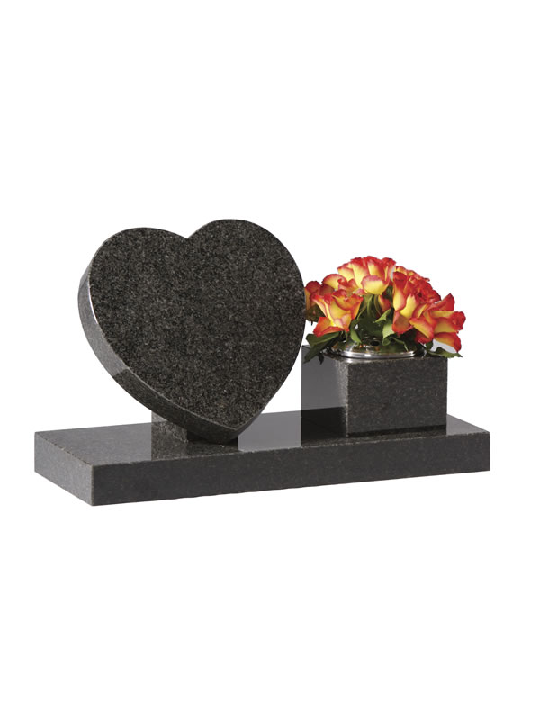 Cremation Memorial gallery image 4